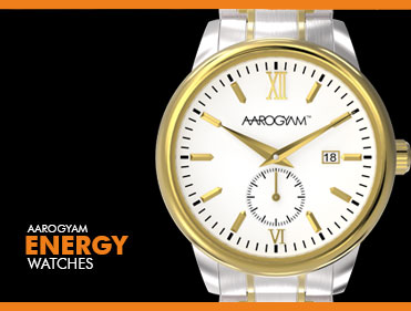 Energy Watch