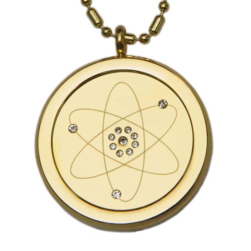 Aarogyam energy mnt gold plated mst scalar quantum science pendant aarogyam energy pendant aloadofball Gallery