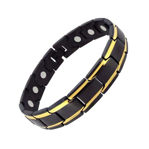 Aarogyam Healing Magnetic Bracelet
