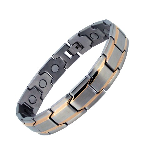Aarogyam Healing Magnetic Bracelet Review for Man Woman