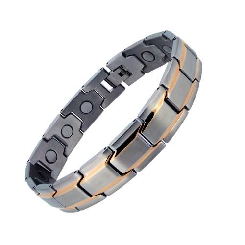 Aarogyam Healing Magnetic Bracelet Review for Man Woman